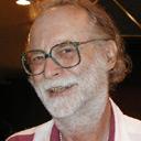 Bill Kinsella
