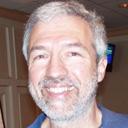 John Kopp