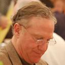 Carl Kosarick