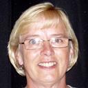 Phyllis Koselke