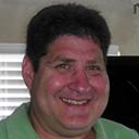 Michael Krafchick