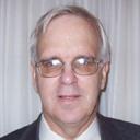 Michael Krepakevich