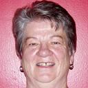 Carolyn Kribs