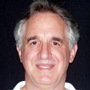 Steve Krieger