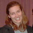 Heidi Kujac