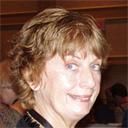Elaine Kunzel