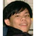 [photo of Andy Kurnia]