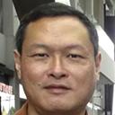 Tim Kwan