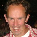 Paul Kyllonen