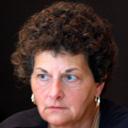 Josephine Lamantia