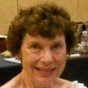 Lorraine Lamont