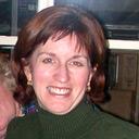 Laura Landsbaum