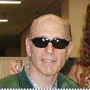 Mark Landsberg