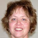Rhonda Lapidow