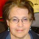 Mary Lecompte