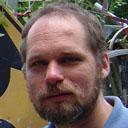 Kevin Leeds