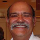 Dave Leifer
