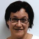 Cheryl Levin