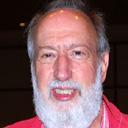 Marty Levine