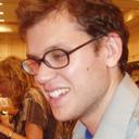 Matthew Levine