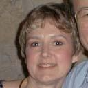 Gail Linn