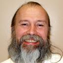 John Lodinsky