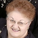 Jeannine Longe