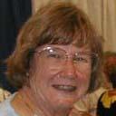 Barbara Lowrey