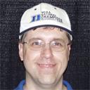 John Luebkemann