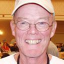 Bob Lundegaard