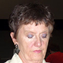 Mary A Lyons