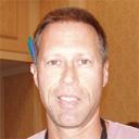 David Mahnken