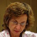 Lorraine Majka