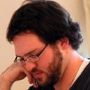 Seth Mandel