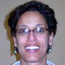 Joanne Manson
