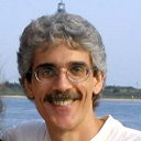 Peter Manzolillo