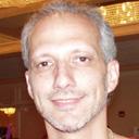 Tim Margolis