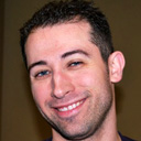 Derek Martinez