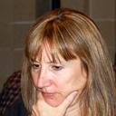 Janet Matheson