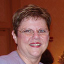 Annette McCaffery