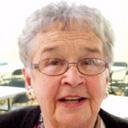 Lola McNeil