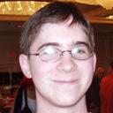 Aaron McPhee