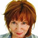 Brenda Megannety