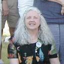 Karen Merrill
