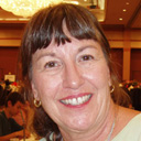 Brenda Meyerson