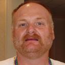Ken Middleton