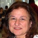 Ani Migirdicyan