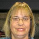 Leslie Millard