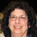Vivian Minden
