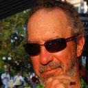Ed Mohoric